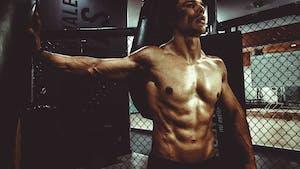 better workout tips