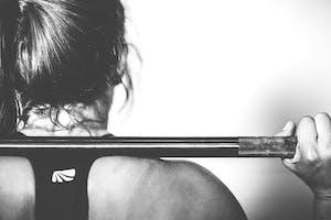 fitness tips for better workout motivation
