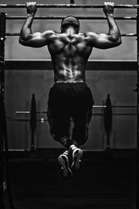 muscle building tips for beginners