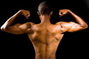 bulk up faster